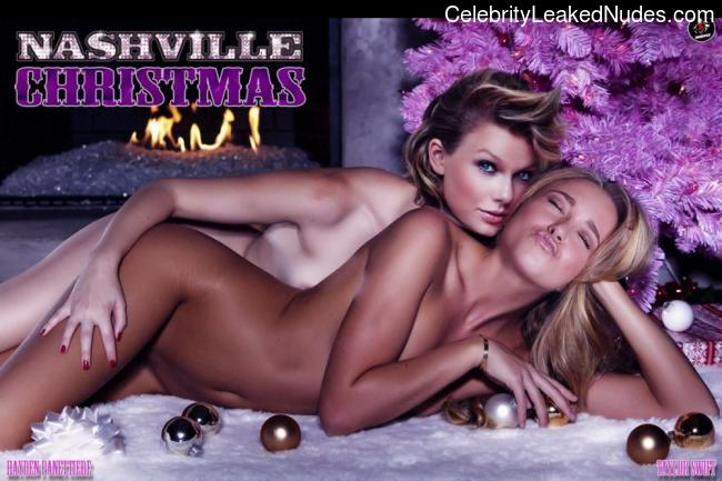 Nude Celeb Pic Multi Celebrity 9 pic