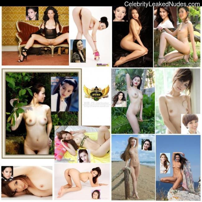 Best Celebrity Nude Multi Celebrity 12 pic