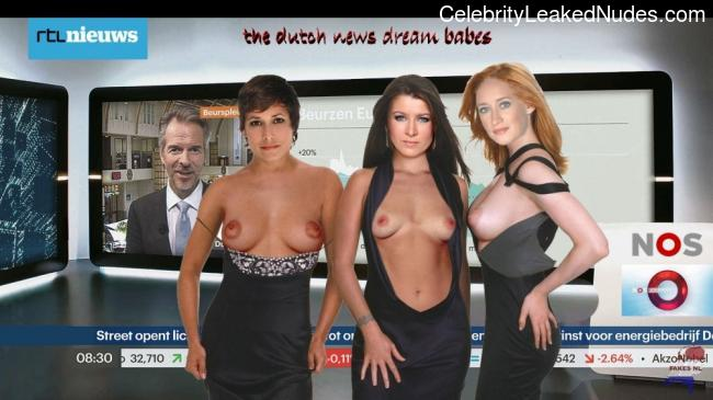 Naked Celebrity Pic Multi Celebrity 26 pic