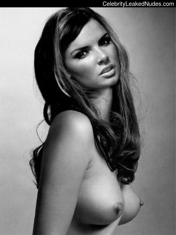 Nadine Coyle naked celebritys