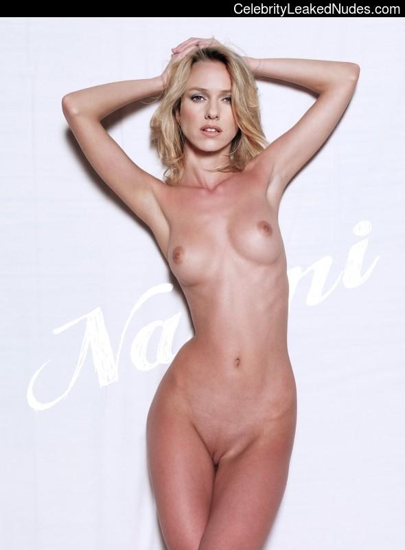 Celeb Naked Naomi Watts 1 pic