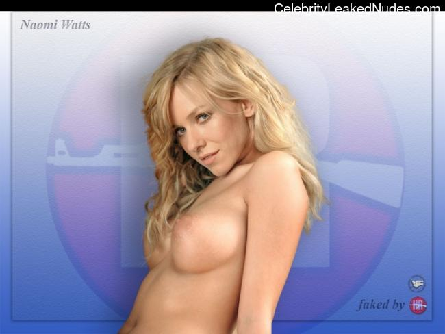 Naked Celebrity Pic Naomi Watts 22 pic