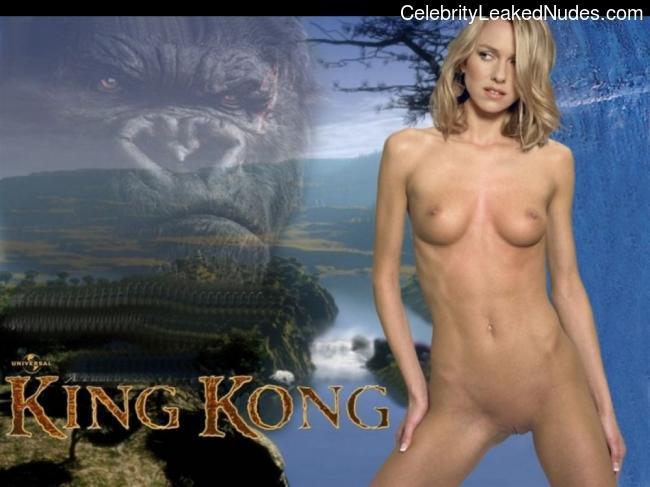 Hot Naked Celeb Naomi Watts 26 pic