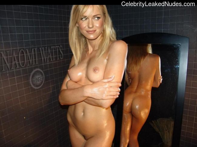 nude celebrities Naomi Watts 28 pic