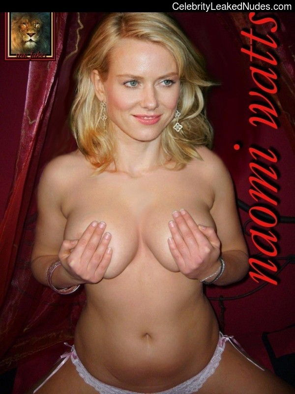 Celebrity Leaked Nude Photo Naomi Watts 5 pic
