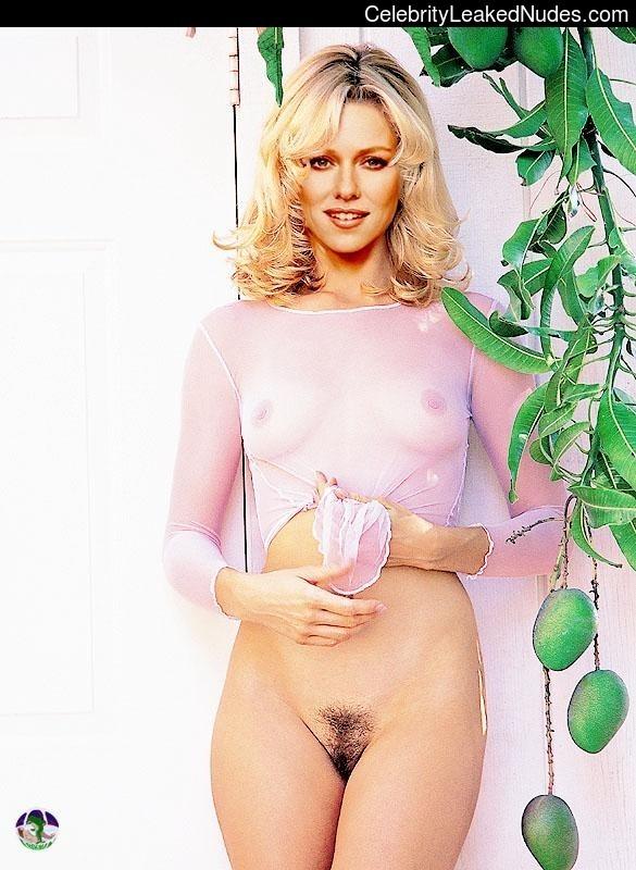 Naomi Watts Nudes 91