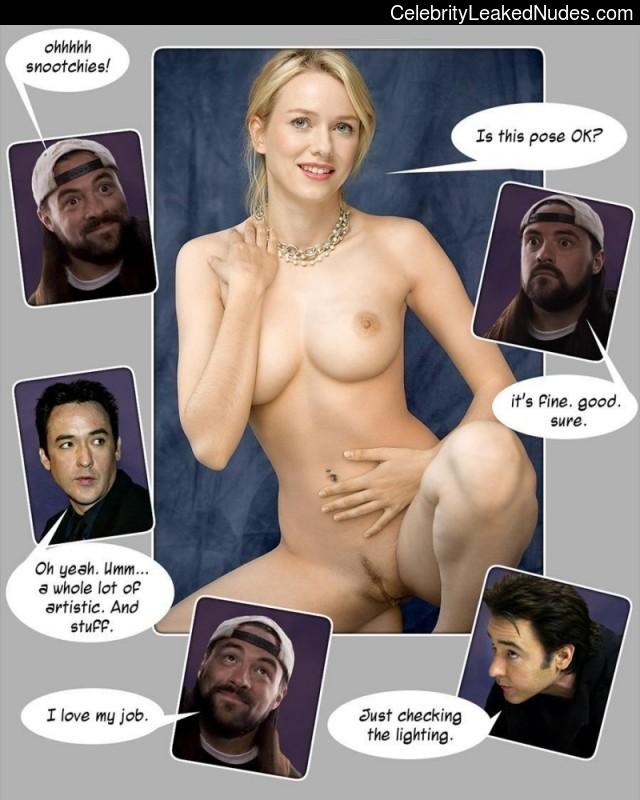 free big busty naked chicks porn