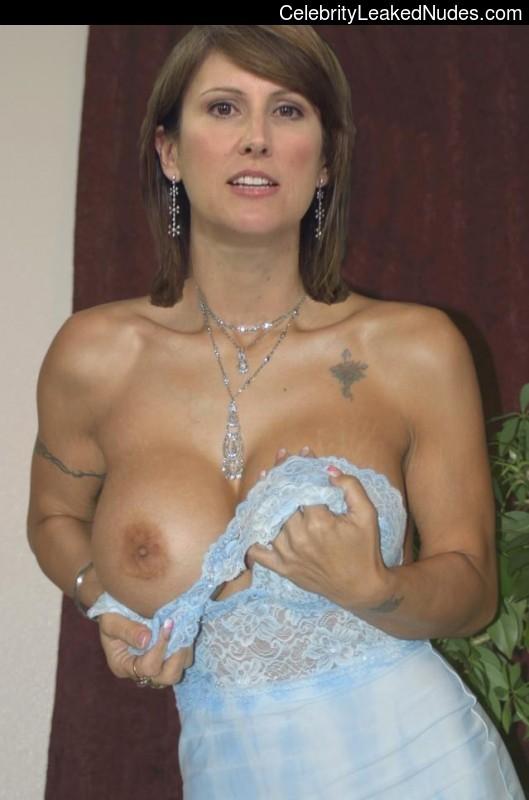 Imagen gratis de Roseanne Barr desnuda
