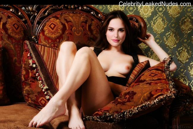 Celebrity Naked Natalie Portman 9 pic