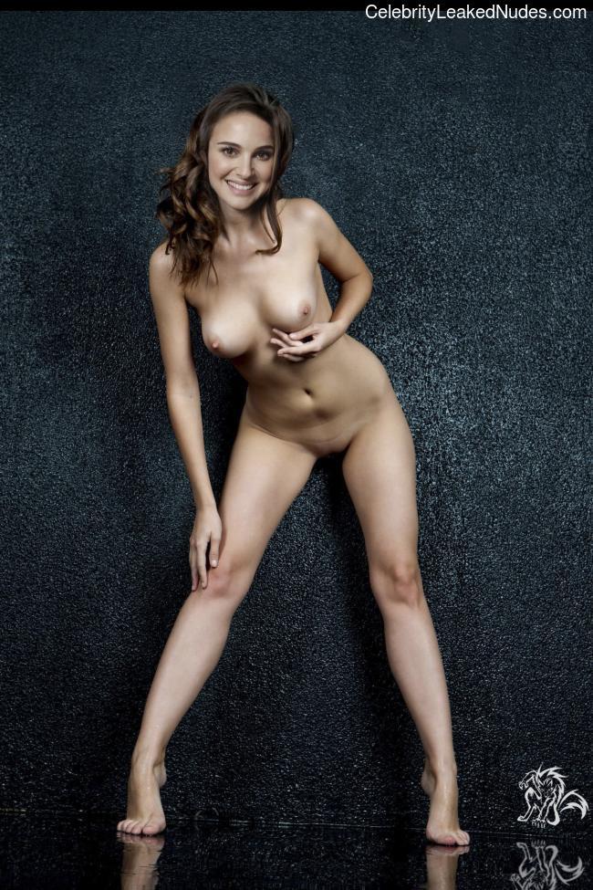 nude celebrities Natalie Portman 6 pic
