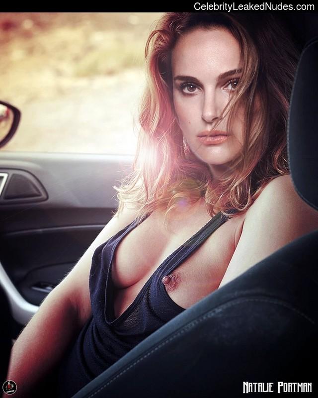Celeb Nude Natalie Portman 19 pic