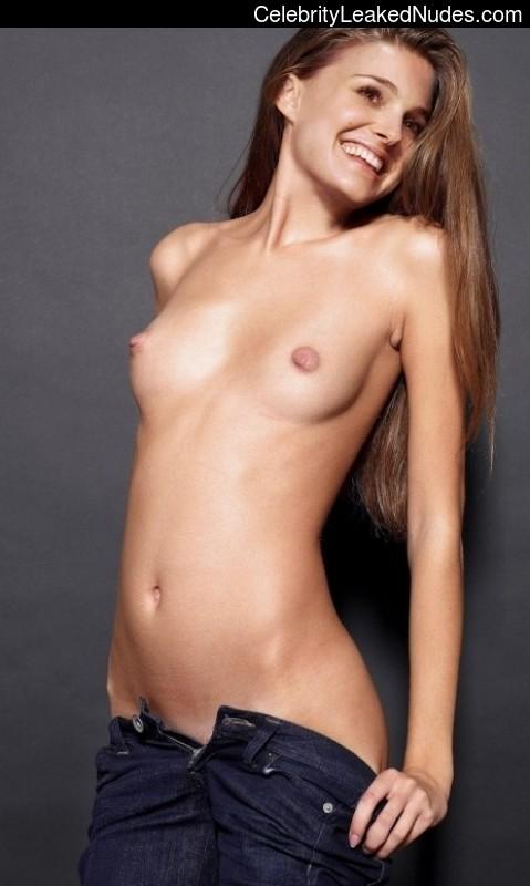 nude celebrities Natalie Portman 27 pic