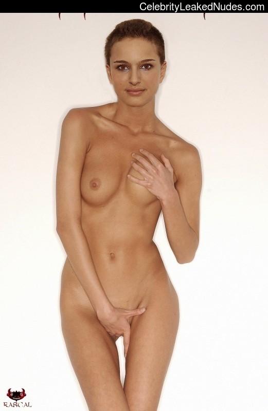 Free Nude Celeb Natalie Portman 8 pic