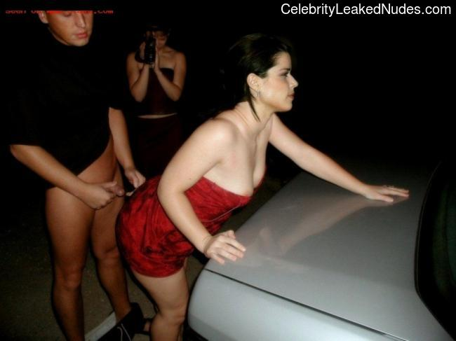 Free Nude Celeb Neve Campbell 30 pic