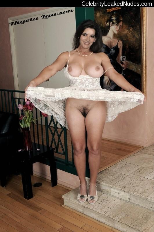 free melayu nude imagefap