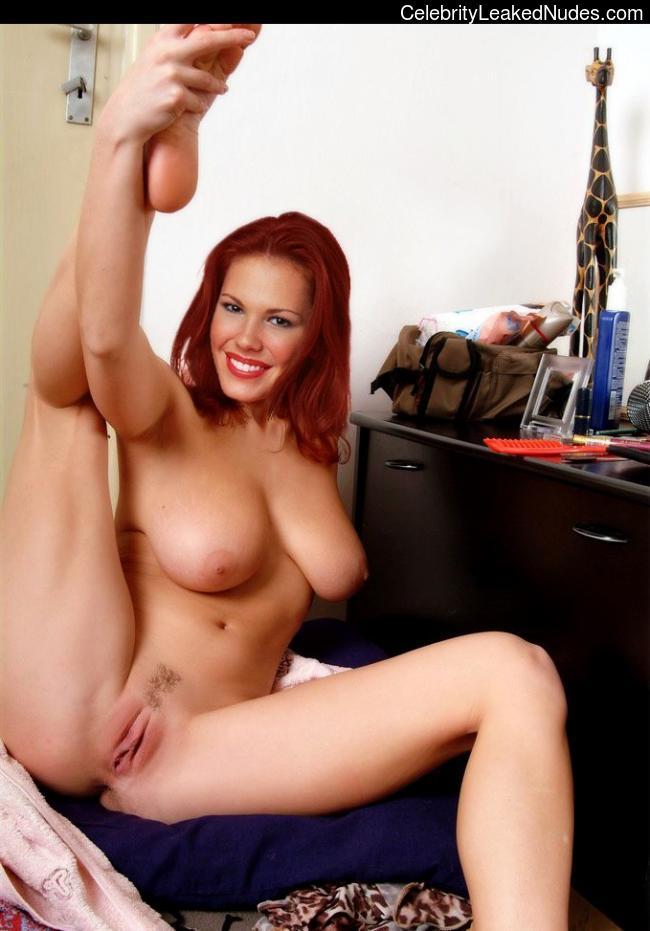 my sexy nude cowgirl girlfriend