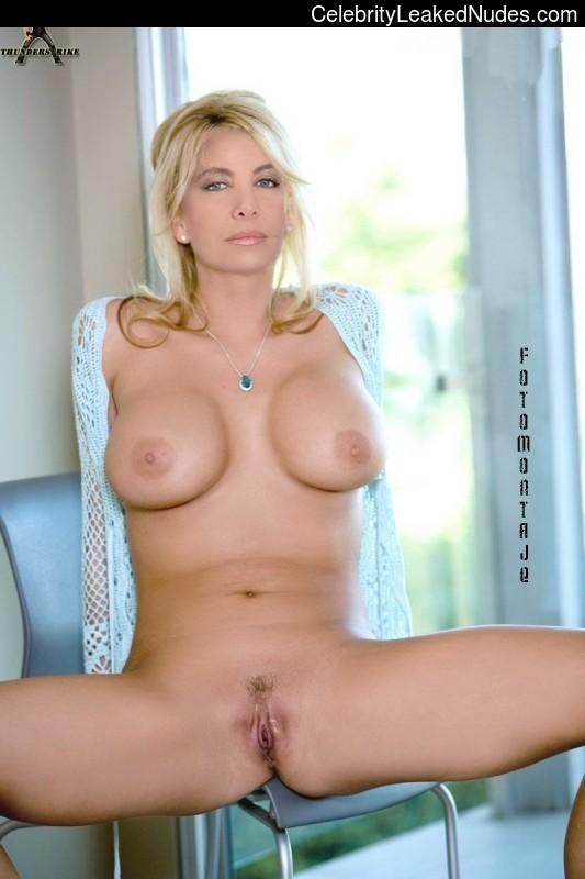 Nude Celeb Norma Duval 4 pic