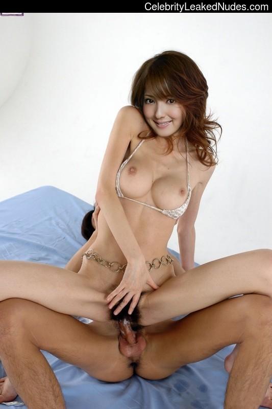 Pam Grier Nude Pics