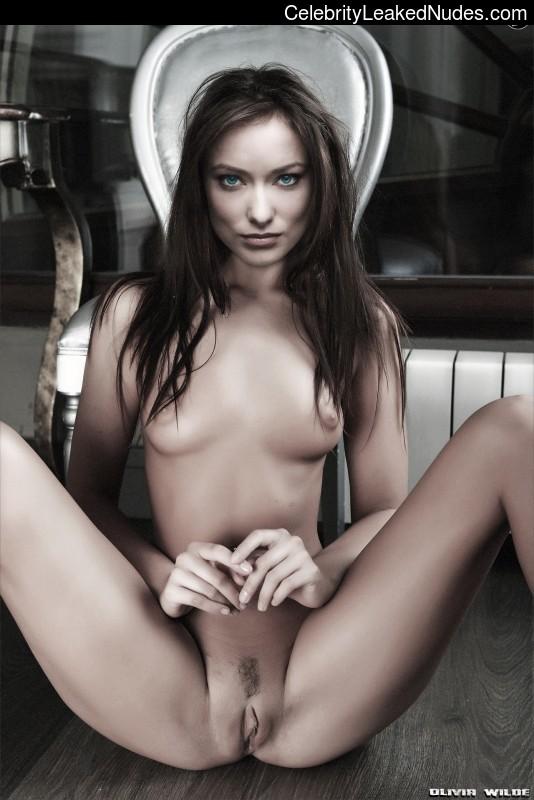 Free Nude Celeb Olivia Wilde 3 pic