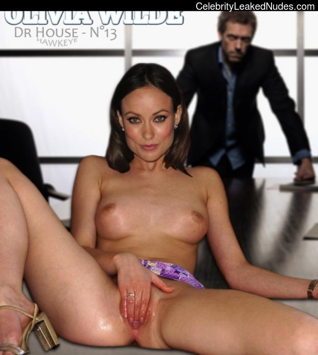 nude celebrities Olivia Wilde 14 pic