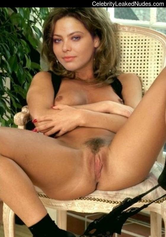 Celeb Naked Ornella Muti 13 pic