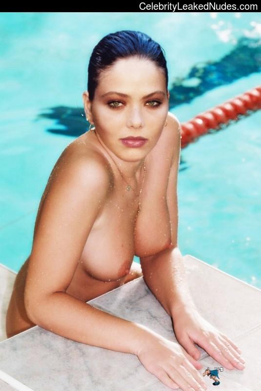 Ornella Muti celebrity nude pics