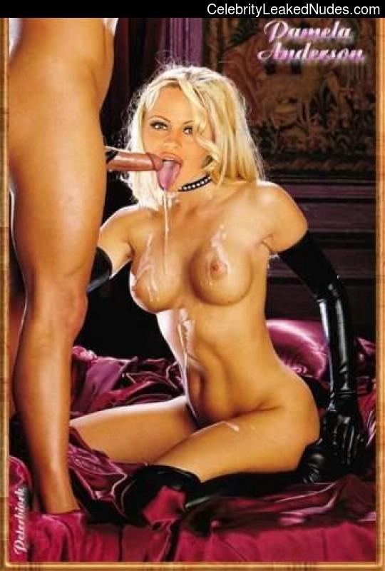 anderson-porno-zvezda