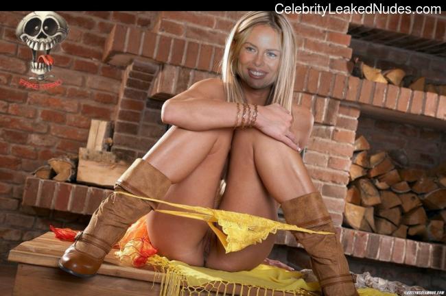 Paola Perego nude celebs