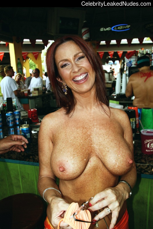 naked mom with son nudity