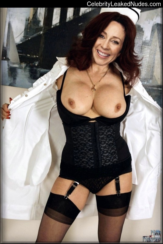 Celebrity Leaked Nude Photo Patricia Heaton 16 pic