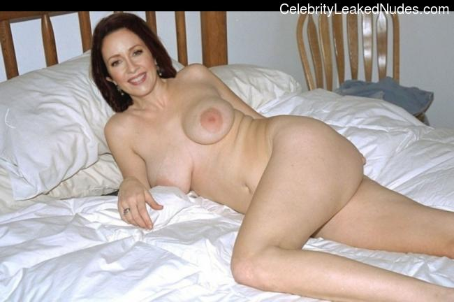Newest Celebrity Nude Patricia Heaton 20 pic