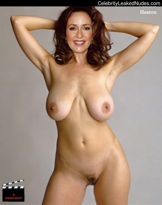 Free Nude Celeb Patricia Heaton 28 pic