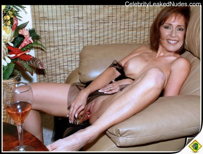 nude celebrities Patricia Heaton 4 pic
