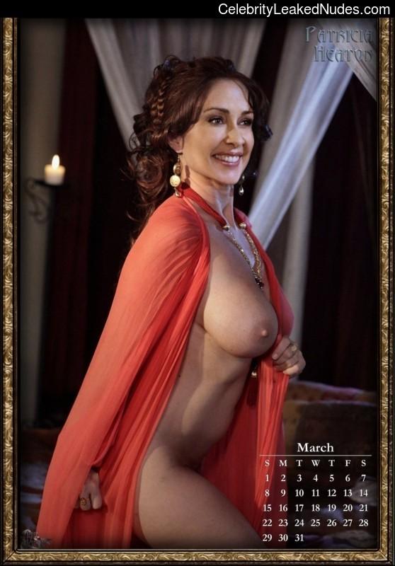 Patricia Heaton Sex Pics 9