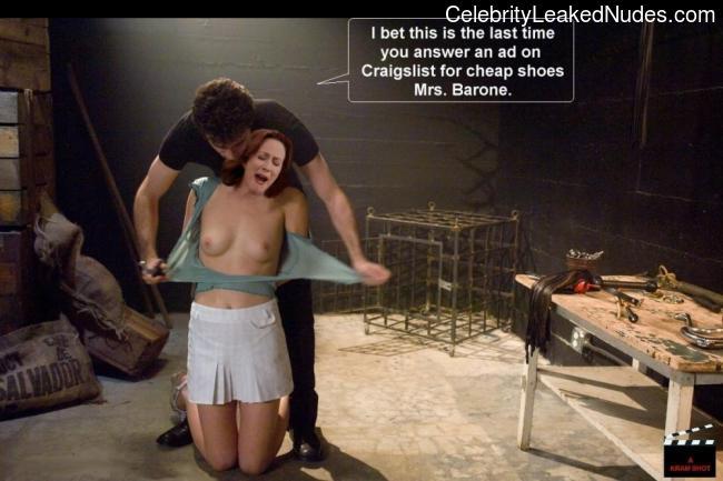 Famous Nude Patricia Heaton 30 pic