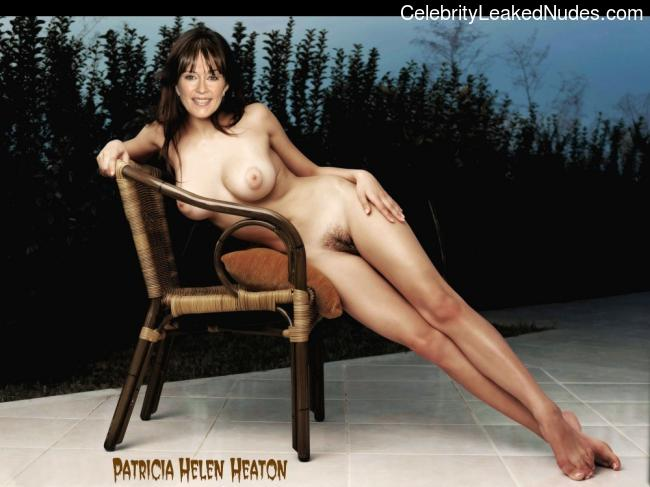 Apologise, can Patricia heaton nude pics what words