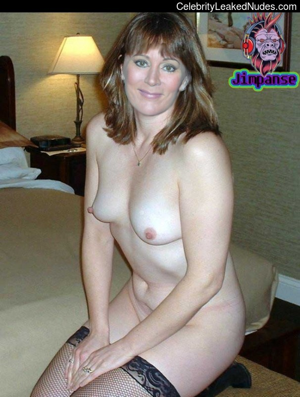 patricia richardson celeb nude celebrity leaked nudes