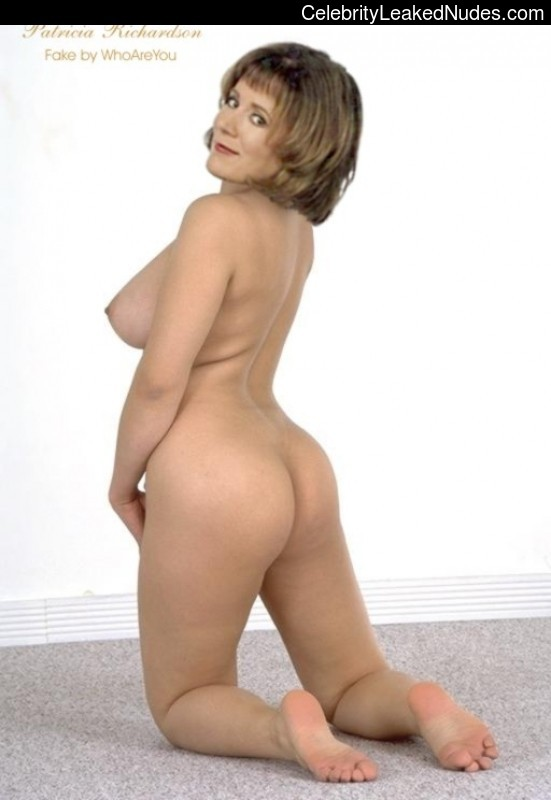 www.hot mature anties bloggs.com