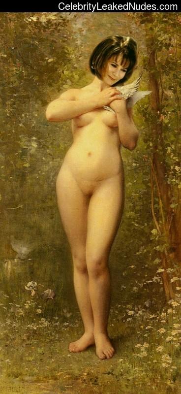 Celeb Naked Patricia Richardson 9 pic