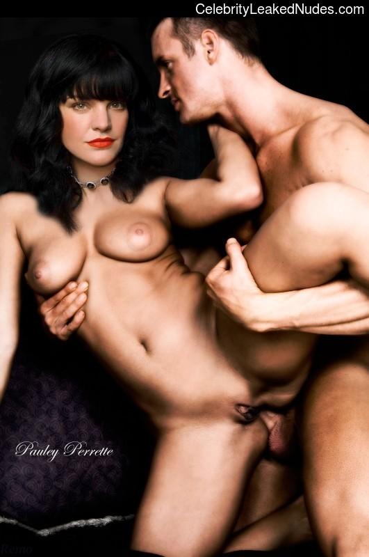 funny pics porn sex nude sex doing