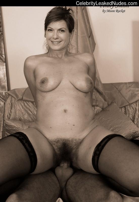 masti girl porn pics