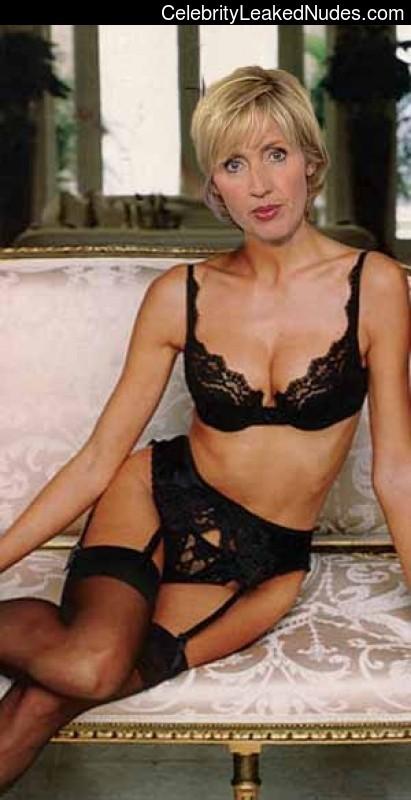 Free Nude Celeb Petra Gerster 6 pic