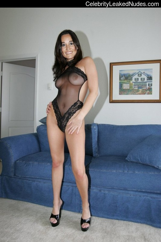 sweet kacey nude pictures