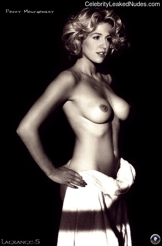 Bikini pictures of brandi from storage wars