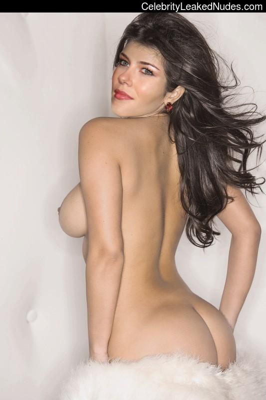 Rachael Taylor naked celebrities