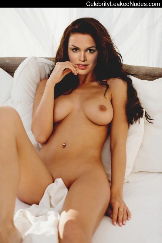 Rachel Bilson celebrity naked
