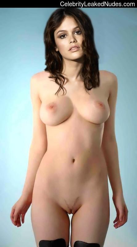 рэйчел билсон порно фото