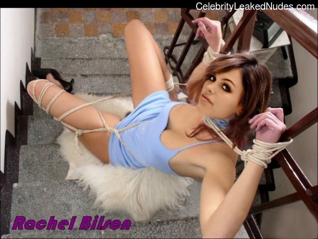 Rachel Bilson nude celebrities