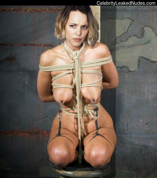 rachel mcadms naked jpg 1152x768