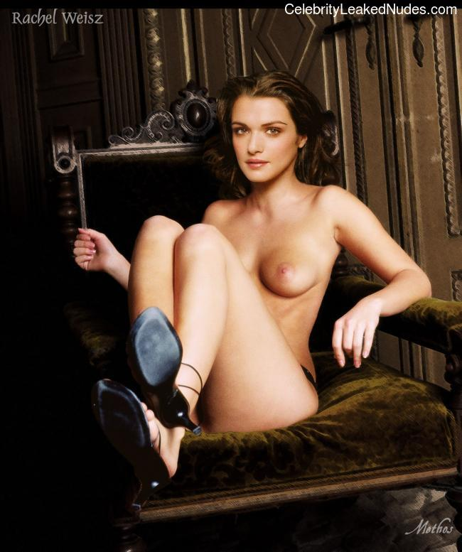 Rachel Weisz free nude celebrities
